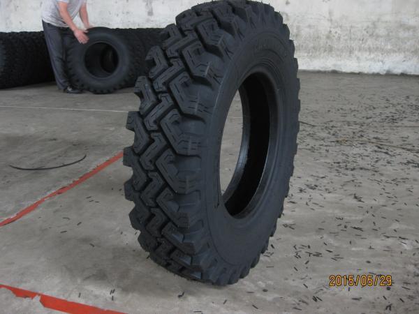 33 inch mud tyres for sale. Black Bedroom Furniture Sets. Home Design Ideas
