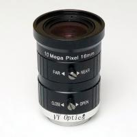Buy cheap optical road capturing for camera from wholesalers