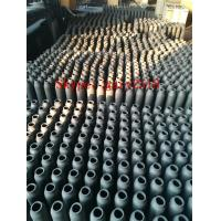 China SiC Burner Nozzle for floor tile wall tiles ( SiC Bruner Tube as kiln furniture ) 1350℃ firing temp wholesale