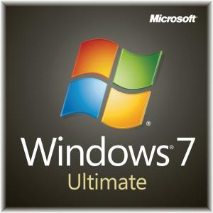 China Multiple Language Microsoft Windows 7 License Key Ultimate License 64 Bit Upgrade SP1 OEM Key wholesale