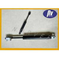 China Custom Lockable Gas Springs , Tailgate Gas Struts For Machinery / Auto wholesale