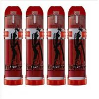 China 999 Fire Fighter Throwing(FFT), throwing type fire extinguisher wholesale