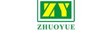 GuangZhou ZhuoYue Garment Accessories Co., Ltd.