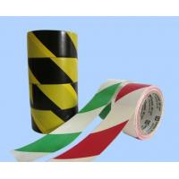 China Factory direct price for PVC warning tape ground adhesive tape wholesale