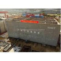 China Marine pneumatic rubber air bag for launching and up grading wholesale