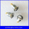 China lemo 5 6 7 8 9 10 pin cross connector male terminal wholesale
