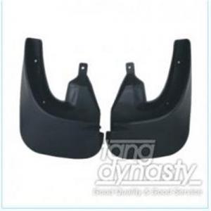 China Car Fender Mould wholesale