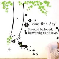 Buy cheap Hot Sale Wall Sticker from wholesalers