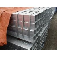 304L Square Stainless Steel Welded Pipe Large Size Stainless Steel Pipe Astm