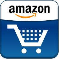 China Amazon Special Line FEDEX Express Courier From Guangdong To Australia on sale