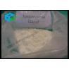 China Testosterona Sustanon 250 de la mezcla de la mezcla del polvo del esteroide anabólico de Bodybuildlng wholesale