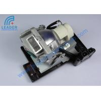 Benq Projector Lamp with Housing for MP670 W600 VIP230W 5J.J0705.001