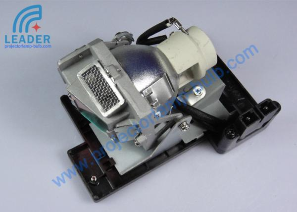 Quality Benq Projector Lamp with Housing for MP670 W600 VIP230W 5J.J0705.001 for sale