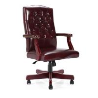 China Home Office Chair 901 on sale
