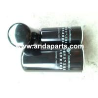 China AIR COMPRESSOR OIL FILTER Q/GN 001-060-70 on sale
