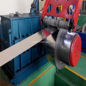 super elastic NITI foil strip,nitinol foil,nitinol sheet Nickel-Titanium SMA Sheet ,1150MM
