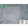 China Polvo esteroide farmacéutico Betamethasone 21-Acetate para inflamatorio anti wholesale