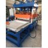 China Customized Rubber Vulcanizing Press Machine / Rubber Tile Making Machine wholesale