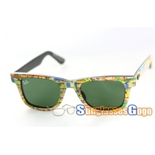 duplicate ray ban aviator sunglasses  ray ban wayfarer sunglasses