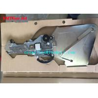 China Surface Mounter SMT Feeder YAMAHA YV100XG CL12MM 16MM 1 Year Warranty wholesale