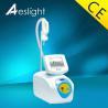 China laser à commutation de Q de ND Yag de 1064nm 532nm pour le traitement vasculaire de lésion wholesale