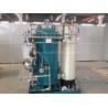 China Marine Bilge Oil Water Separator Bilge Separator wholesale