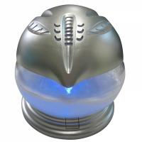 China MEYUR Water Based Air Purifier with essence oil on sale