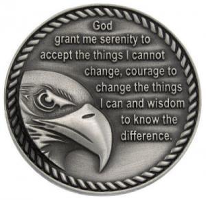 Quality W krainie ksiezakow Antique replica coin for sale