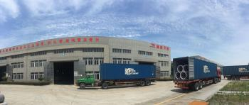 Wuxi A.S.Pipig Co., Ltd.