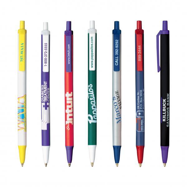 Company Logo Pens Images