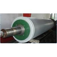 China Natural Granite Stone rollers for paper machine/Spare parts for paper machine wholesale