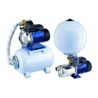 oil extraction special use API standard pumping unit