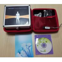 Magnetic Resonance Quantum Sub Health Analyzer Korean Version