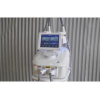 China Cryolipolysis Cool Sculpting Slimming Machine wholesale