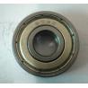 China миниатюрное зз шарикоподшипника 608 wholesale