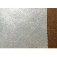 China Shockproof Low Density Fiberboard Good Bending Toughness Deformation - Resistant wholesale