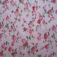 China 100% Cotton Calico Fabric wholesale