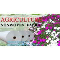 China Quality ground cover fabrc mesh, non woven mesh, agriculture nonwoven fabric, 100% new pp with 1-6% UV added, fruit cove wholesale