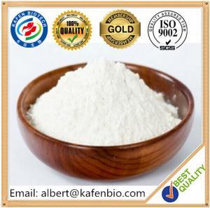 Buy cheap USP Grade Natural Progesterone Powder Drospirenone Steroids Powder CAS 67392-87-4 from wholesalers