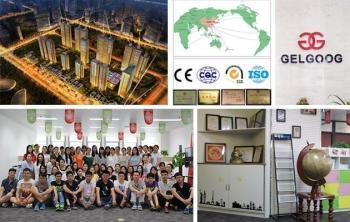 Zhengzhou LONGER Machine