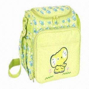 diaper bag designer sale  diaper tote - diaper