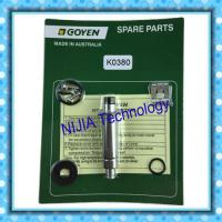 China K0380 K0384 Solenoid Armature Plunger for Goyen T Series and DD Series Pulse Valves wholesale