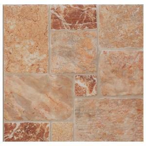 China 300*300mm, 500x500mm, 600x600m interior ceramic floor tiles adhesive patterns wholesale