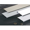 China 50 ,100 ,150 ,200 , 300 Width Aluminium Strip Ceiling ,Suspended DecorativeCeiling wholesale