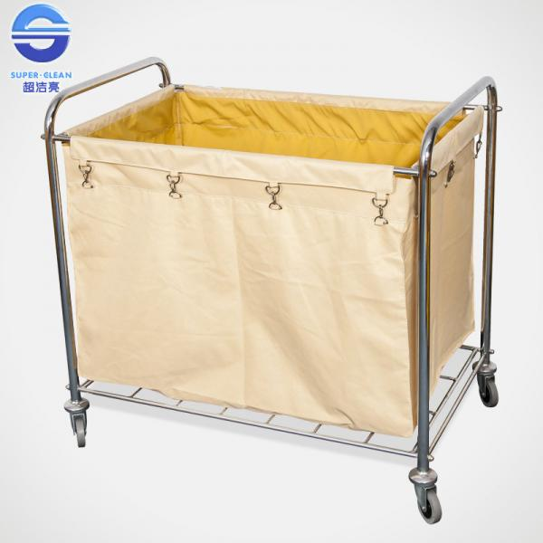Laundry Bag Cart Images