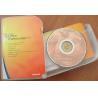 Microsoft Office 2007 Professional Retail Full version Origine Ireland Discount sales