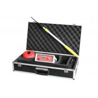 China Portable Oil and Natural Gas Pipeline Detector HD172 ndt inspection tools wholesale