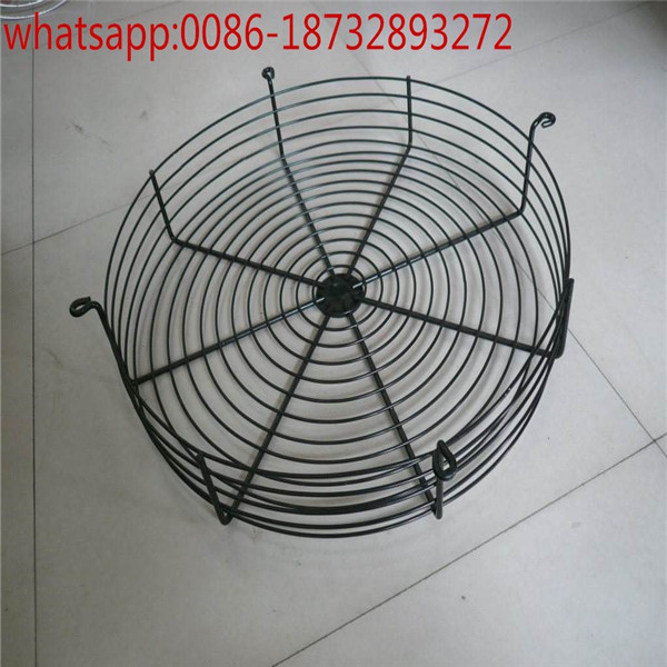 Air Conditioner Fan Grill Images