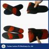 China Shoe Sole Turntable Assembly Line Polyurethane Foam Machine wholesale