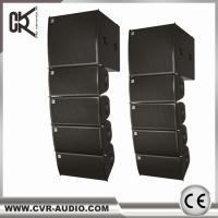 China bluetooth speaker  sound systems equipment line array  professional speakers wholesale